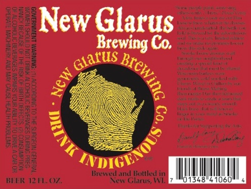 new-glarus-smoke-on-the-porter-body-2016