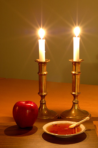 rosh-hashanah-candle-lighting2