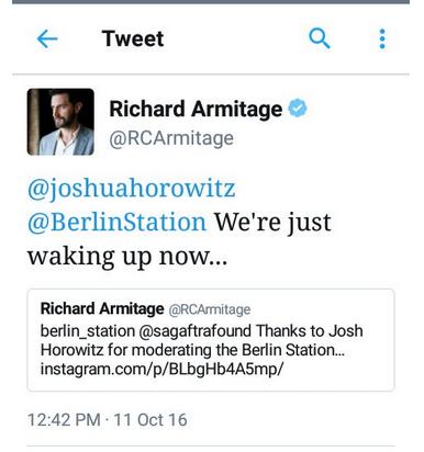 screen-shot-2016-10-11-at-4-24-08-pm