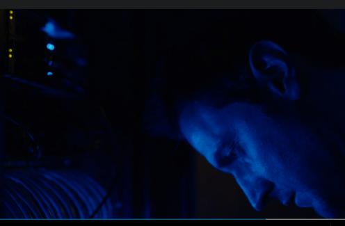 screen-shot-2016-11-18-at-11-58-38-pm