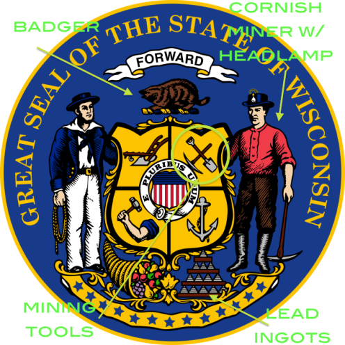 630px-seal_of_wisconsin-svg
