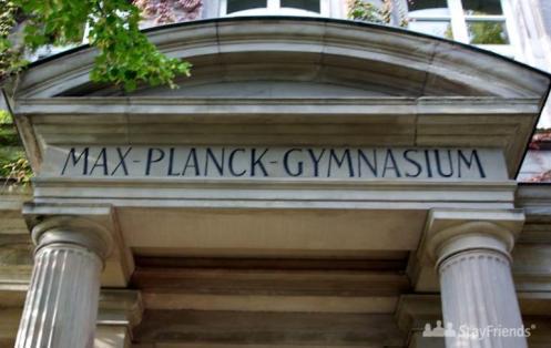 goettingen_gymnasium_max-planck-gymnasium-s-cjy-s_770_296916