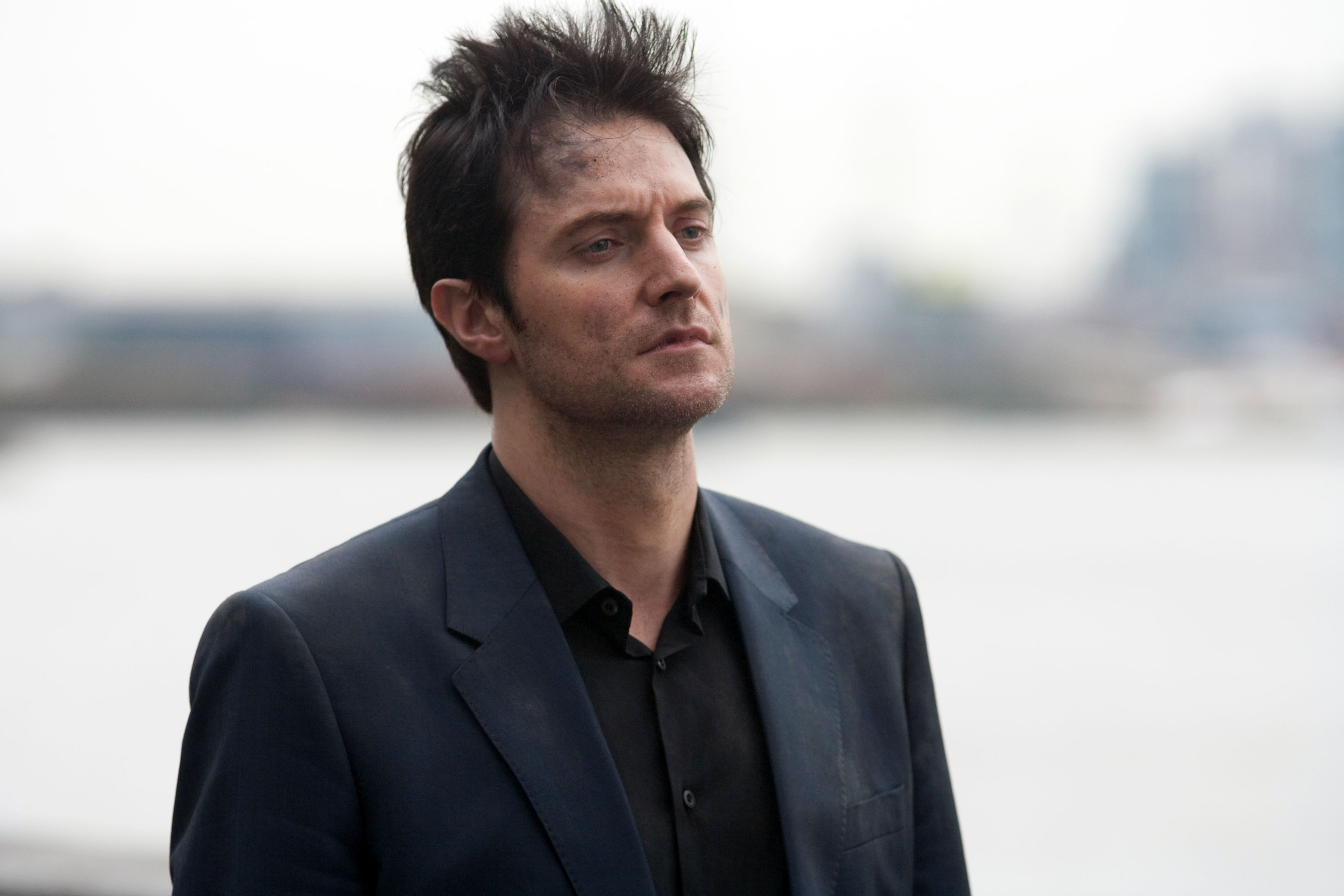 here's another picture of Richard Armitage | Me + Richard ...