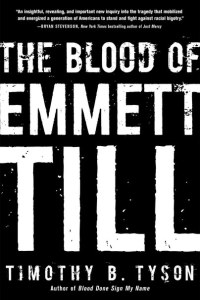 the-blood-of-emmett-till-02