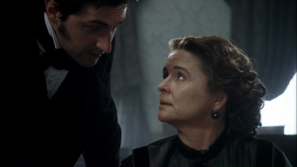 Did Richard Armitage go a-mothering today? | Me + Richard ...