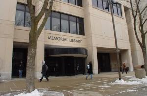 uw_memorial_library_1