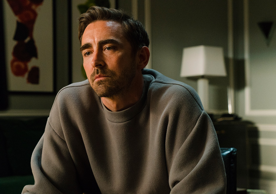 Goodbye to a collateral attraction: Halt and Catch Fire ...