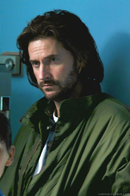 Me + Richard Armitage | a frequently irreverent and ...