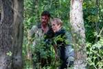 Berlin Station Season 3 Episode 308: The GreenDacha